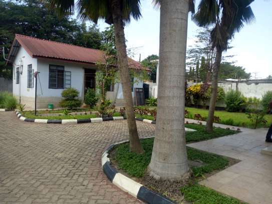 3bed house bungalow at ada estate  on tamarc image 4