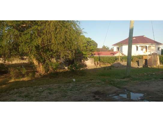 plot for sale 1200sqm at mbezi beach image 11