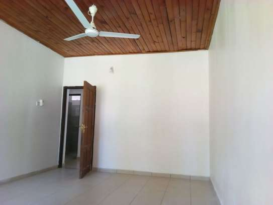 3bed house for office  along main rd at mikocheni a image 7