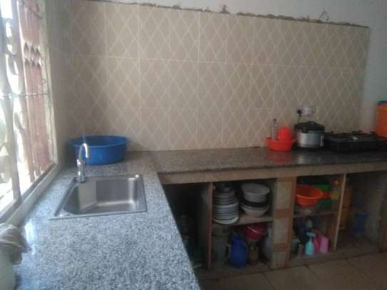 3 bed room house for sale at bunju a image 6