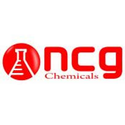 NCG Chemical Industries Limited