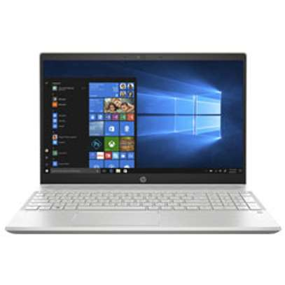 HP Envy Touch X360 core i7 image 4