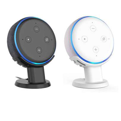 Table Stand for Echo Dot 3rd Gen
