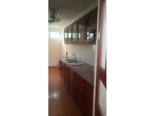 1 bed room apartment for rent tsh 500000 at ada estate image 7