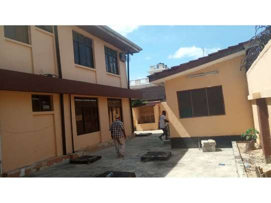 6bed house for sale at msasani image 13