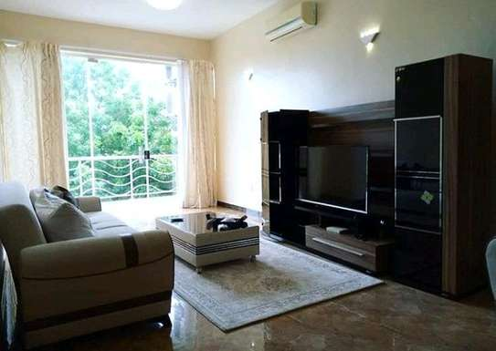 2 BEDROOMS APARTMENT FOR RENT MASAKI image 3