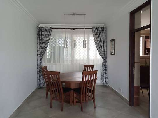2 bedrooms apartment at masaki image 7