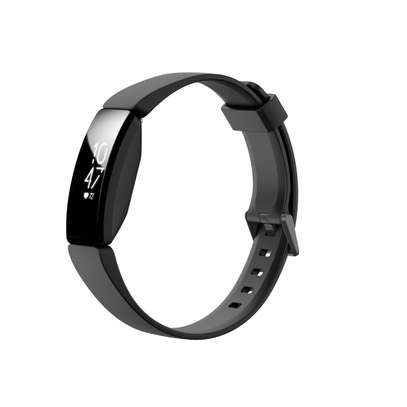Fitbit Inspire Fitness Tracker image 1