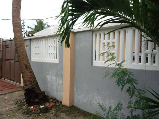 2 bed room apartment for rent at bamaga image 4