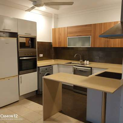 4bdrm Apartment for rent in oyster bay image 5
