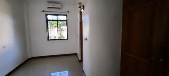 a 4bedrooms UNFURNISHED standalone in MASAKI  is now available for RENT image 8