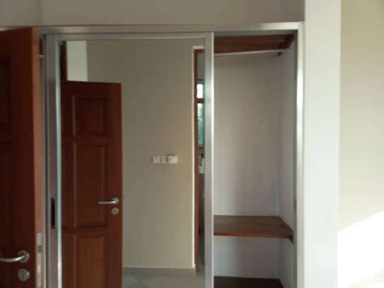 3bed furnished stand alone at mikocheni $800pm image 10