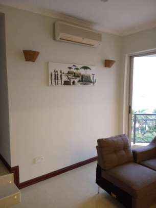 3 bed room apartment fully ferniture  for rent masaki image 9