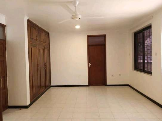 HOUSE FOR SALE PRICE TSH MLN 800 image 4