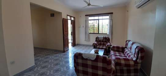 2 Bedrooms Bungalows For Rent In Msasani image 6