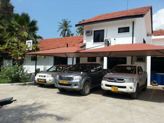 8 bedroom house can be used a residential or office use image 4