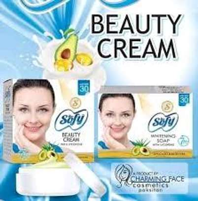 Beauty and whitening soaps image 6