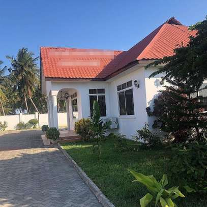 3 bed room house for rent at ununio image 6