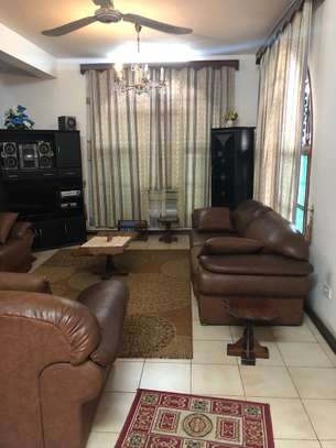5bed furnished  at mikocheni b i deal for embassy or office image 3