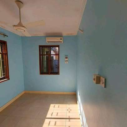 Stand Alone Mbezi Beach for Rent image 4