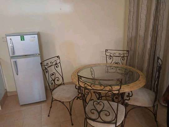 2 bdrm fully furnished at Masaki for rent image 3