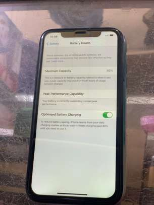 iphone xr 128gb no face id image 4