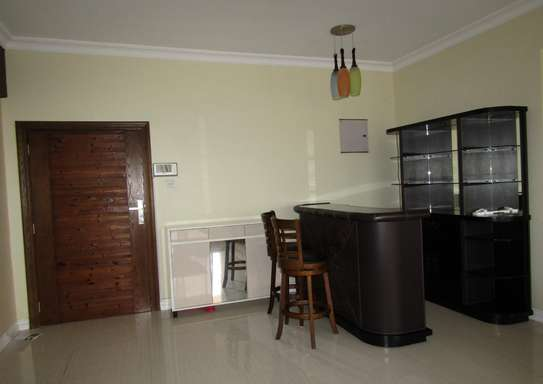 2 & 3 Bedroom Luxury, Full Furnished Apartments in Masaki image 5