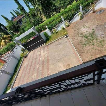 House for sale t sh mLN 350 image 7