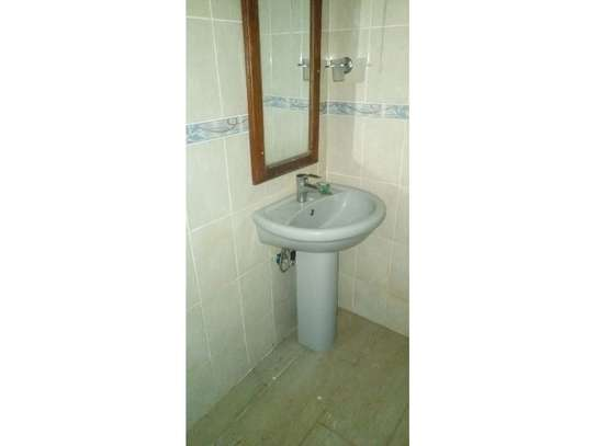 1 bed room apartment for rent tsh 550000 at rain ball mbezi beach image 8