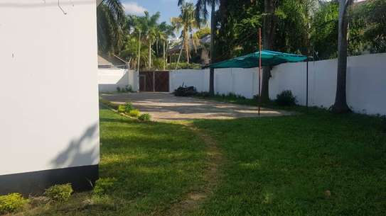 House for Sale in Msasani