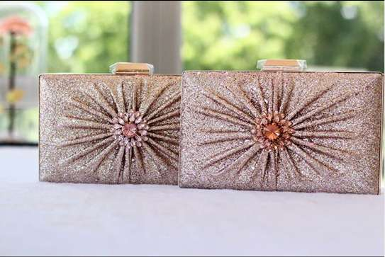 Clutch bags image 1