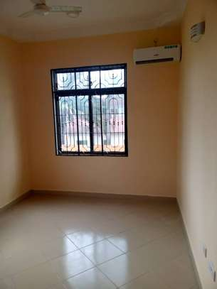 3bed house at moroko  stand alone image 8
