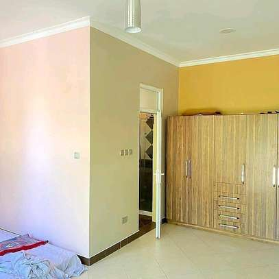 3 Bedroom House Villa Mbezi Beach image 7