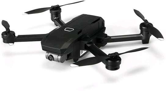 Yuneec Mantis G Foldable Drone with 4K and 1080P HD Stabilized Camera image 5