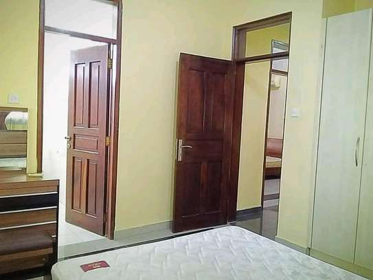 a 4bedrooms VILLAS in mikocheni near shoppers plaza is now available for rent image 8
