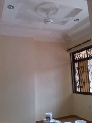 1bdrm apartment to let in msasani(barbeque) image 2