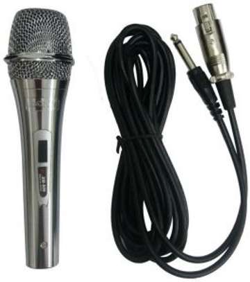 MICROPHONE FOR SALE FROM LASTON STORE