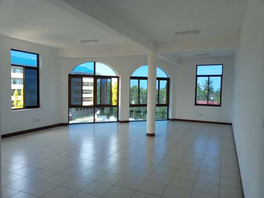 Various office spaces for RENT at Mbezi Beach