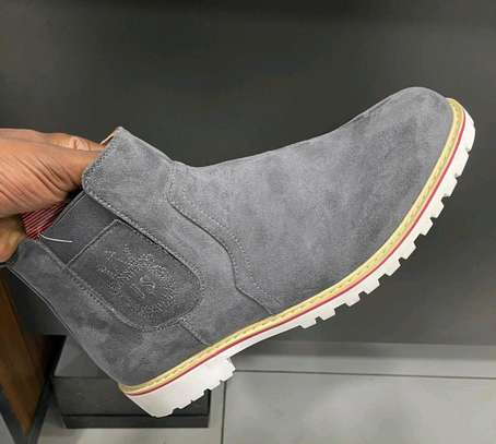Quality  Shoes image 5