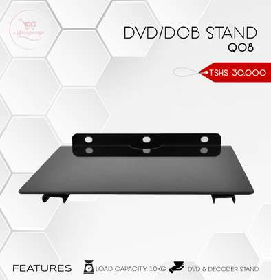DVD STAND image 1
