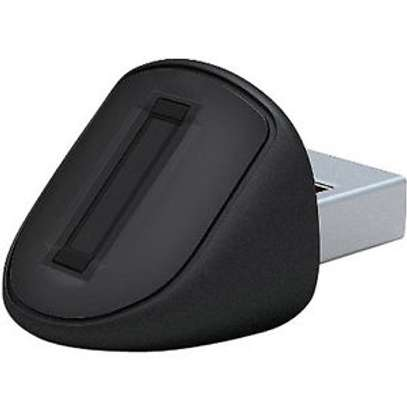Eikon Mini USB Fingerprint Reader