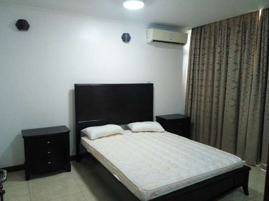 2Bdrm Apartment to let in Masaki image 4