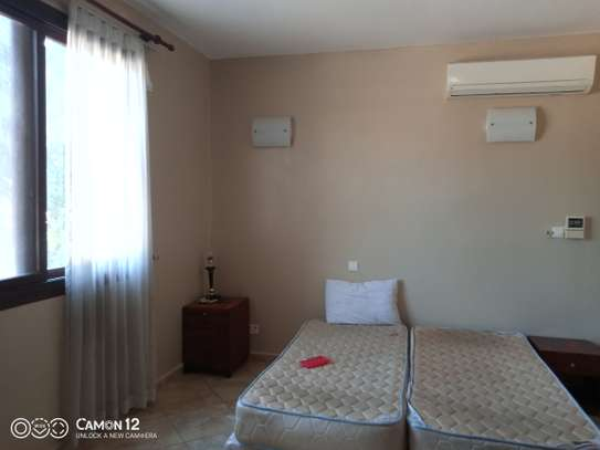 3bdrm Apartment for rent in masaki image 4