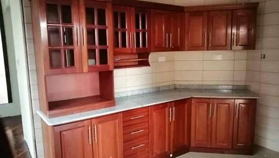 a 5bedrooms bungalow at mbezi beach cool neighbour hood is for sale image 7