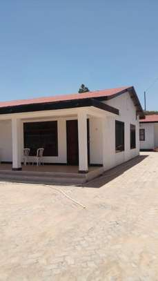 HOUSE IN MOSHI TOWN FOR RENT