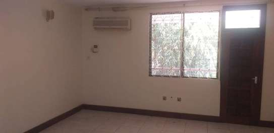 5 bed room house for rent at mikocheni warioba image 4