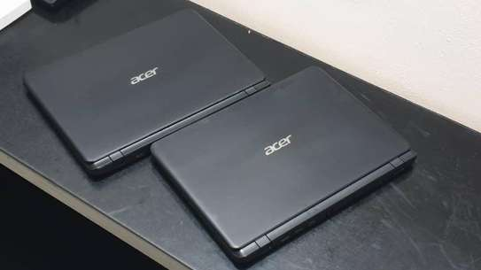 ACER ASPIRE 3 (2019 ,7th generation) image 2