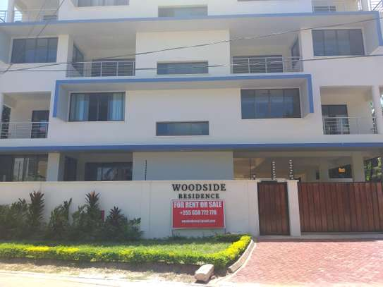 3BEDROOMS FULLY FURNISHED APARTMENTS 4RENT AT MASAKI image 14