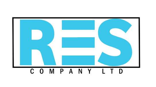 RES Co. Limited