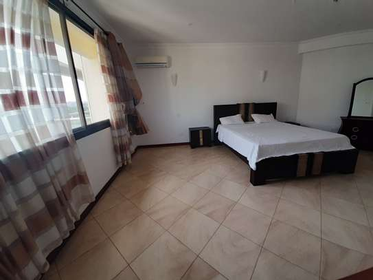 3 Bedrooms (Plus) Study Spacious Apartmnts For Rent in Oysterbay image 7